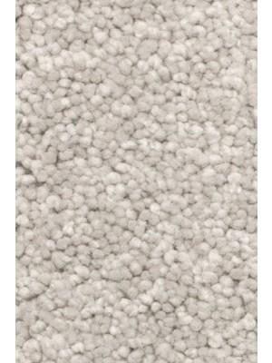 AW Carpet Vivendi Vigour Teppichboden 90 Luxus Frisé besonders pflegeleicht 400/500cm NK: 32 günstig Teppich-Bodenbelag online kaufen, HstNr.: 5414956422895