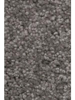AW Carpet Vivendi Vigour Teppichboden 97 Luxus Frisé besonders pflegeleicht 400/500cm NK: 32 günstig Teppich-Bodenbelag online kaufen, HstNr.: 5414956422970