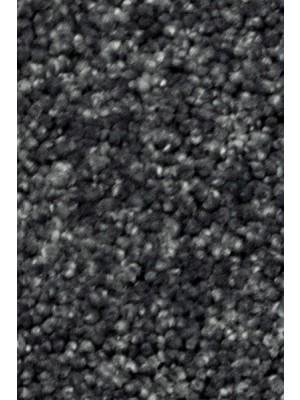 AW Carpet Vivendi Vigour Teppichboden 98 Luxus Frisé besonders pflegeleicht 400/500cm NK: 32 günstig Teppich-Bodenbelag online kaufen, HstNr.: 5414956423014