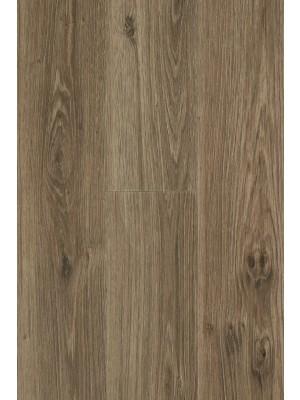 BerryAlloc Pure Click 55 Vinyl Authentic Oak Brown Klick-Designboden 1326 x 204 x 5 sofort günstig direkt kaufen, HstNr.: 60001605 *** ACHTUNG: Versand ab Bestellmenge von 12 m2 ***