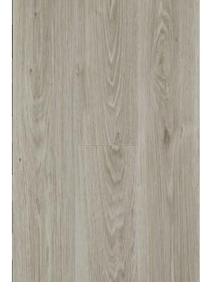 BerryAlloc Pure Click 55 Vinyl Authentic Oak Grey Klick-Designboden 1326 x 204 x 5 sofort günstig direkt kaufen, HstNr.: 60001606 *** ACHTUNG: Versand ab Bestellmenge von 12 m2 ***