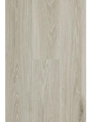 BerryAlloc Pure Click 55 Vinyl Authentic Oak Light Grey Klick-Designboden 1326 x 204 x 5 sofort günstig direkt kaufen, HstNr.: 60001607 *** ACHTUNG: Versand ab Bestellmenge von 12 m2 ***