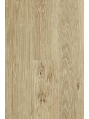 BerryAlloc Pure Click 55 Vinyl Authentic Oak Natural Klick-Designboden 1326 x 204 x 5 sofort günstig direkt kaufen, HstNr.: 60001603 *** ACHTUNG: Versand ab Bestellmenge von 12 m2 ***