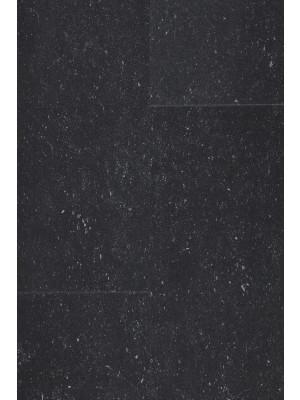 BerryAlloc Pure Click 55 Vinyl Bluestone Dark Klick-Designboden 612 x 612 x 5 sofort günstig direkt kaufen, HstNr.: 60001593 *** ACHTUNG: Versand ab Bestellmenge von 12 m2 ***