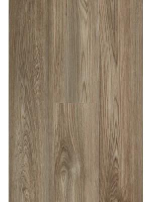 BerryAlloc Pure Click 55 Vinyl Classic Oak Brown Klick-Designboden 1326 x 204 x 5 günstig online kaufen; 0,55 mm Nutzschicht, synchrongepägt und umlaufend gefast für noch authentischere Optik, 2,164 m² pro Paket HstNr.: 60001601