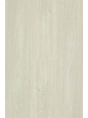 BerryAlloc Pure Click 55 Vinyl Classic Oak Light  Greige Klick-Designboden 1326 x 204 x 5 günstig online kaufen; 0,55 mm Nutzschicht, synchrongepägt und umlaufend gefast für noch authentischere Optik, 2,164 m² pro Paket HstNr.: 60001599
