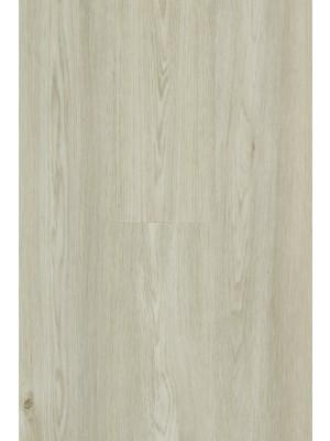 BerryAlloc Pure Click 55 Vinyl Classic Oak Light  Natural Klick-Designboden 1326 x 204 x 5 günstig online kaufen; 0,55 mm Nutzschicht, synchrongepägt und umlaufend gefast für noch authentischere Optik, 2,164 m² pro Paket HstNr.: 60001600