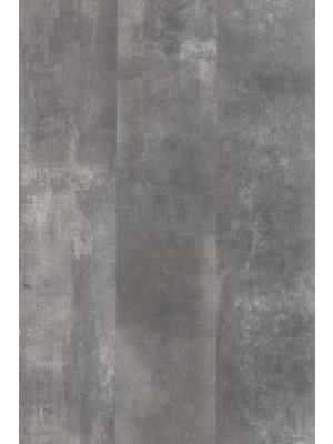 BerryAlloc Pure Click 55 Vinyl Intense Oak Grey Klick-Designboden 1326 x 204 x 5 günstig online kaufen; 0,55 mm Nutzschicht, synchrongepägt und umlaufend gefast für noch authentischere Optik, 2,164 m² pro Paket HstNr.: 60001596
