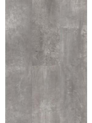 BerryAlloc Pure Click 55 Vinyl Intense Oak Light  Grey Klick-Designboden 1326 x 204 x 5 sofort günstig direkt kaufen, HstNr.: 60001595 *** ACHTUNG: Versand ab Bestellmenge von 12 m2 ***