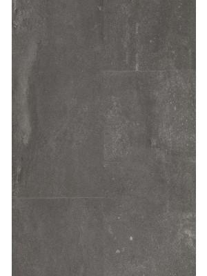 BerryAlloc Pure Click 55 Vinyl Urban Stone Dark Grey Klick-Designboden 612 x 612 x 5 sofort günstig direkt kaufen, HstNr.: 60001588 *** ACHTUNG: Versand ab Bestellmenge von 12 m2 ***