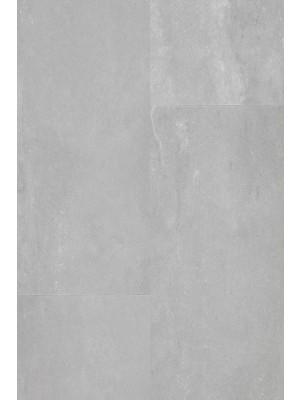 BerryAlloc Pure Click 55 Vinyl Urban Stone Light Grey Klick-Designboden 612 x 612 x 5 sofort günstig direkt kaufen, HstNr.: 60001584 *** ACHTUNG: Versand ab Bestellmenge von 12 m2 ***