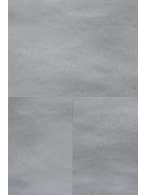 BerryAlloc Spirit Pro Click Comfort 55 Rigid-Core cement grey Klick-Designboden inkl. Trittschalldämmung 914 x 610 x 5,5 mm, NS: 0,55 mm, NK 23/33/42 sofort günstig direkt kaufen, HstNr.: 60001481 *** ACHTUNG: Versand ab Bestellmenge von 12 m2 ***