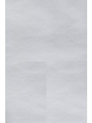 BerryAlloc Spirit Pro GlueDown 55 Rigid-Core cement white grey Desigboden zur Verklebung