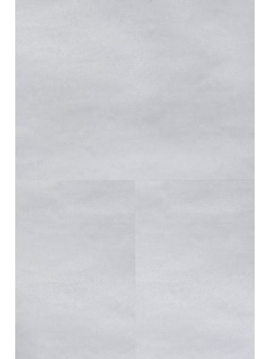 BerryAlloc Spirit Pro Click Comfort 55 Rigid-Core cement white grey Klick-Designboden inkl. Trittschalldämmung 914 x 610 x 5,5 mm, NS: 0,55 mm, NK 23/33/42 günstig online kaufen, HstNr.: 60001479