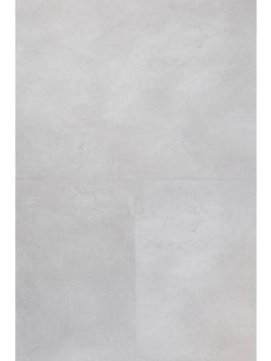 BerryAlloc Spirit Home Gluedown 30 Rigid-Core concrete greige Desigboden zur Verklebung oder mit Verlegeunterlage Silent-Premium HstNr.: 10020218, 914 x 609,6 x 2 mm, NS: 0,3 mm, NK 23/31 günstig online kaufen, HstNr.: 60001420
