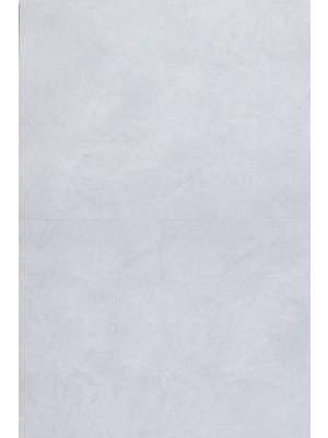 BerryAlloc Spirit Home Gluedown 30 Rigid-Core concrete light gray Desigboden zur Verklebung oder mit Verlegeunterlage Silent-Premium HstNr.: 10020218, 914 x 609,6 x 2 mm, NS: 0,3 mm, NK 23/31 günstig online kaufen, HstNr.: 60001422