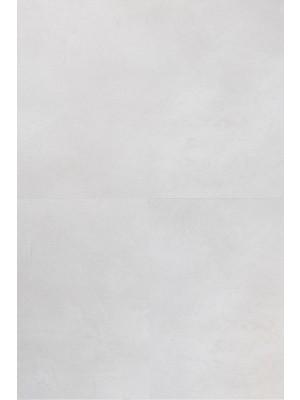 BerryAlloc Spirit Home Gluedown 30 Rigid-Core concrete white grey Desigboden zur Verklebung