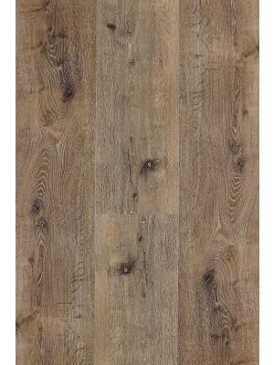 BerryAlloc Spirit Pro Click Comfort 55 Rigid-Core country brown Klick-Designboden inkl. Trittschalldämmung 1511 x 228 x 5,5 mm, NS: 0,55 mm, NK 23/33/42 sofort günstig direkt kaufen, HstNr.: 60001438 *** ACHTUNG: Versand ab Bestellmenge von 12 m2 ***