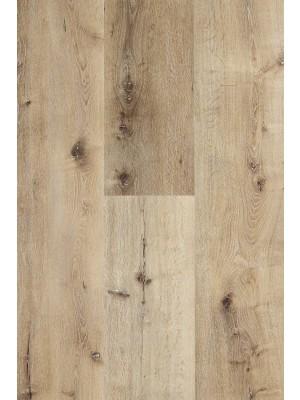 BerryAlloc Spirit Pro Click Comfort 55 Rigid-Core country caramel Klick-Designboden inkl. Trittschalldämmung