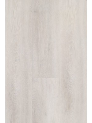 BerryAlloc Spirit Pro Click Comfort 55 Rigid-Core elite beige Klick-Designboden inkl. Trittschalldämmung
