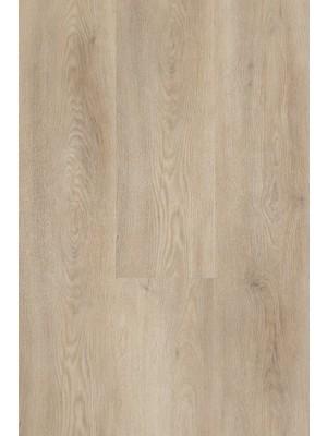 BerryAlloc Spirit Pro Click Comfort 55 Rigid-Core elite sand Klick-Designboden inkl. Trittschalldämmung