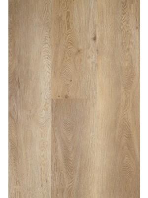 BerryAlloc Spirit XL Click Comfort 55 Rigid-Core kings canyon Klick-Designboden inkl. Trittschalldämmung