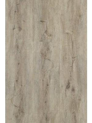 BerryAlloc Spirit XL Click Comfort 55 Rigid-Core long range Klick-Designboden inkl. Trittschalldämmung