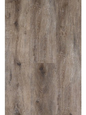 BerryAlloc Spirit Home Click 30 Rigid-Core mountain brown Klick-Designboden einfach verlegbar