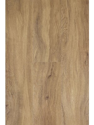 BerryAlloc Spirit Home GlueDown 30 Rigid-Core palmer natural Designboden zur Verklebung