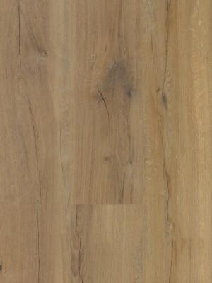 BerryAlloc Style 55 DreamClick Cracked Natural Brown Klick-Designboden 1332 x 204 x 5 mm, 2,164 m² pro Pack / 8 Stück sofort günstig direkt kaufen, HstNr.: 60001567 *** ACHTUNG: Versand ab Bestellmenge von 12 m2 ***