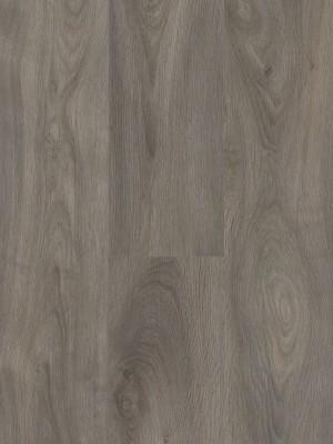 BerryAlloc Style 55 DreamClick Elegant Dark Grey Klick-Designboden 1335 x 204 x 5 mm, 2,164 m² pro Pack / 8 Stück sofort günstig direkt kaufen, HstNr.: 60001565 *** ACHTUNG: Versand ab Bestellmenge von 12 m2 ***