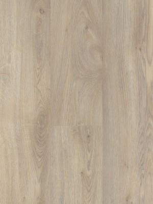 BerryAlloc Style DreamClick 55  Elegant Light Greige  Klick-Designboden 1327 x 204 x 5 mm, 2,164 m² pro Pack / 8 Stück günstig online kaufen, HstNr.: 60001561