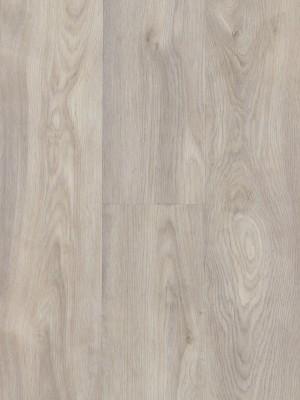 BerryAlloc Style DreamClick 55  Elegant Light Grey Klick-Designboden 1341 x 204 x 5 mm, 2,164 m² pro Pack / 8 Stück