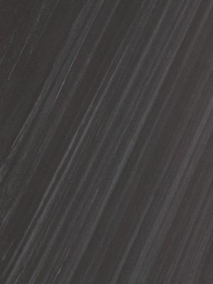 Sandsteintapete Black Rain Flexibler Sandstein Bahnenware als Wandverkleidung innen + Fassade außen. Die Sandstein Wandverkleidung aus echten Natursanden ist als Bahnenware erhältlich.