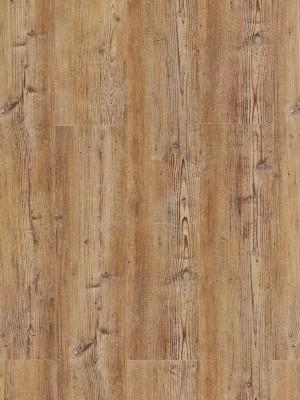 Cortex Aquanatura Clic Vinyl-Designboden mit Korkkern Corrido-Pinie Planke 1225 x 195 mm, 6 mm Stärke, 1,672 m² pro Paket, NS: 0,55 mm Klick-Vinyl-Designboden, Preis günstig online kaufen und selbst verlegen von Bodenbelag-Hersteller Cortex *** Mindestbestellmenge 15 m² ***