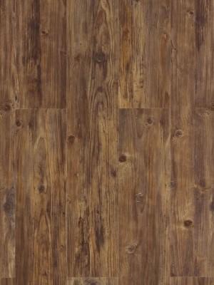 Cortex Aquanatura Clic Vinyl-Designboden mit Korkkern Dolomit-Pinie Planke 1225 x 195 mm, 6 mm Stärke, 1,672 m² pro Paket, NS: 0,55 mm Klick-Vinyl-Designboden, Preis günstig online kaufen und selbst verlegen von Bodenbelag-Hersteller Cortex *** Mindestbestellmenge 15 m² ***
