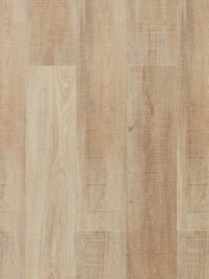 Cortex Aquanatura Clic Vinyl-Designboden mit Korkkern Küsten Eiche Planke 1225 x 195 mm, 6 mm Stärke, 1,672 m² pro Paket, NS: 0,55 mm Klick-Vinyl-Designboden, Preis günstig online kaufen und selbst verlegen von Bodenbelag-Hersteller Cortex HstNr: jsw8002 *** Mindestbestellmenge 15 m² ***