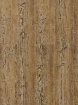 Cortex Aquanatura Clic Vinyl-Designboden mit Korkkern Räucher Pinie Planke 1225 x 195 mm, 6 mm Stärke, 1,672 m² pro Paket, NS: 0,55 mm Klick-Vinyl-Designboden, Preis günstig online kaufen und selbst verlegen von Bodenbelag-Hersteller Cortex HstNr: jsx1003 *** Mindestbestellmenge 15 m² ***