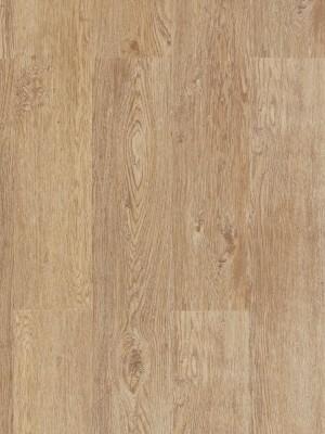 Cortex Aquanatura Clic Vinyl-Designboden mit Korkkern Schloss-Eiche Planke 1225 x 195 mm, 6 mm Stärke, 1,672 m² pro Paket, NS: 0,55 mm Klick-Vinyl-Designboden, Preis günstig online kaufen und selbst verlegen von Bodenbelag-Hersteller Cortex *** Mindestbestellmenge 15 m² ***