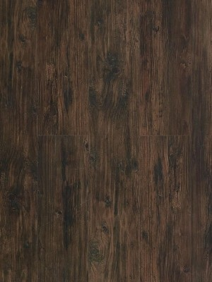 Cortex Aquanatura Clic Vinyl-Designboden mit Korkkern Terra Pinie Planke 1225 x 195 mm, 6 mm Stärke, 1,672 m² pro Paket, NS: 0,55 mm Klick-Vinyl-Designboden, Preis günstig online kaufen und selbst verlegen von Bodenbelag-Hersteller Cortex HstNr: jsp6007 *** Mindestbestellmenge 15 m² ***