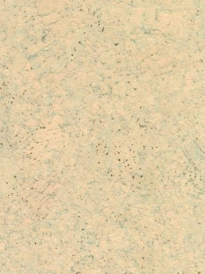 Cortex Corknatura Korkparkett Korkboden Prosecco creme lackiert Planke 905 x 295 mm, 10,5 mm Stärke, 1,6 m² pro Paket Preis günstig Kork-Bodenbelag kaufen von Bodenbelag-Hersteller Cortex HstNr: BLC2001 *** Mindestbestellmenge 15 m² ***