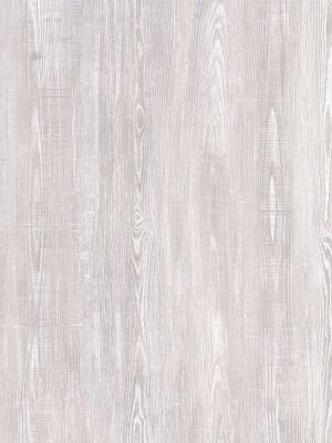 Cortex Designatura Eiche Alpin Klick-Designboden auf HDF-Träger, HCPRO-Öberfläche mit zwei Kork-Dämmschichten, mit Blauer Engel zertifiziert, Planke 1830 x 185 mm, 11,5 mm Stärke, 2,031 m² pro Paket, Nutzschicht 0,55 mm günstig Kork-Bodenbelag kaufen von Bodenbelag-Hersteller Cortex HstNr: BA62002 *** Mindestbestellmenge 15 m² ***