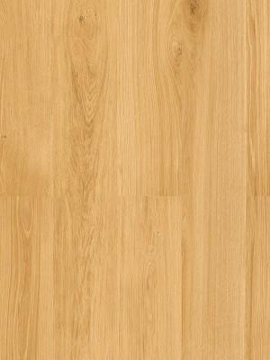 Cortex Designatura Eiche select Klick-Designboden auf HDF-Träger, HCPRO-Öberfläche mit zwei Kork-Dämmschichten, mit Blauer Engel zertifiziert, Planke 1220 x 185 mm, 10,5 mm Stärke, 1,806 m² pro Paket, Nutzschicht 0,55 mm günstig Kork-Bodenbelag kaufen von Bodenbelag-Hersteller Cortex HstNr: BAG5002 *** Mindestbestellmenge 15 m² ***