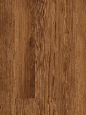 Cortex Designatura Mooreiche Klick-Designboden auf HDF-Träger, HCPRO-Öberfläche mit zwei Kork-Dämmschichten, mit Blauer Engel zertifiziert, Planke 1830 x 185 mm, 11,5 mm Stärke, 2,031 m² pro Paket, Nutzschicht 0,55 mm günstig Kork-Bodenbelag kaufen von Bodenbelag-Hersteller Cortex HstNr: BAG9001 *** Mindestbestellmenge 15 m² ***