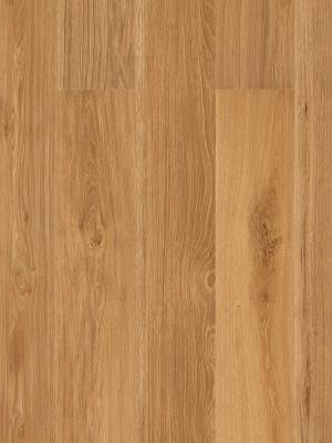 Cortex Designatura Raucheiche natur Klick-Designboden auf HDF-Träger, HCPRO-Öberfläche mit zwei Kork-Dämmschichten, mit Blauer Engel zertifiziert, Planke 1830 x 185 mm, 11,5 mm Stärke, 2,031 m² pro Paket, Nutzschicht 0,55 mm günstig Kork-Bodenbelag kaufen von Bodenbelag-Hersteller Cortex HstNr: BAH0001 *** Mindestbestellmenge 15 m² ***