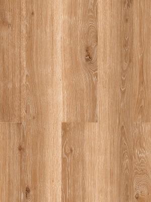 Cortex Designatura Raucheiche weiß Klick-Designboden auf HDF-Träger, HCPRO-Öberfläche mit zwei Kork-Dämmschichten, mit Blauer Engel zertifiziert, Planke 1830 x 185 mm, 11,5 mm Stärke, 2,031 m² pro Paket, Nutzschicht 0,55 mm günstig Kork-Bodenbelag kaufen von Bodenbelag-Hersteller Cortex HstNr: BAH4001 *** Mindestbestellmenge 15 m² ***