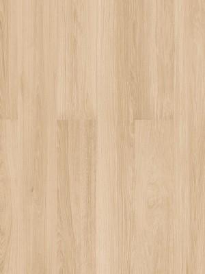 Cortex Designatura Sandeiche Klick-Designboden auf HDF-Träger, HCPRO-Öberfläche mit zwei Kork-Dämmschichten, mit Blauer Engel zertifiziert, Planke 1830 x 185 mm, 11,5 mm Stärke, 2,031 m² pro Paket, Nutzschicht 0,55 mm günstig Kork-Bodenbelag kaufen von Bodenbelag-Hersteller Cortex HstNr: BAG6001 *** Mindestbestellmenge 15 m² ***