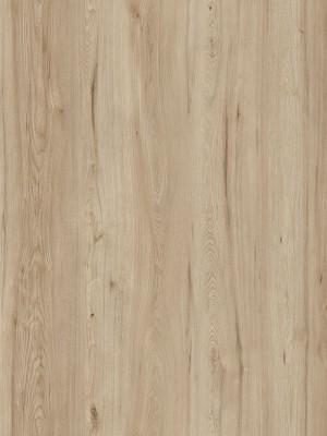 Cortex Plusnatura Ultra Pro Bergahorn Kork-Rigid Klick-Designboden Blauer Engel 1225 x 190 x 7 mm  sofort Preis günstig Bodenbelag zertifiziert mit Blauer Engel direkt von Hersteller cortex kaufen *** Mindestbestellmenge 15 m² ***