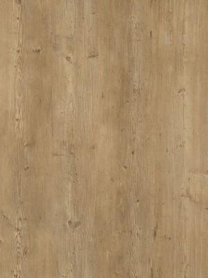 Cortex Plusnatura Ultra Pro Bergfichte Kork-Rigid Klick-Designboden Blauer Engel 1225 x 190 x 7 mm  sofort Preis günstig Bodenbelag zertifiziert mit Blauer Engel direkt von Hersteller cortex kaufen *** Mindestbestellmenge 15 m² ***