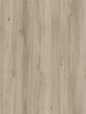 Cortex Plusnatura Ultra Pro Diamanteiche Kork-Rigid Klick-Designboden Blauer Engel 1225 x 190 x 7 mm  sofort Preis günstig Bodenbelag zertifiziert mit Blauer Engel direkt von Hersteller cortex kaufen *** Mindestbestellmenge 15 m² ***